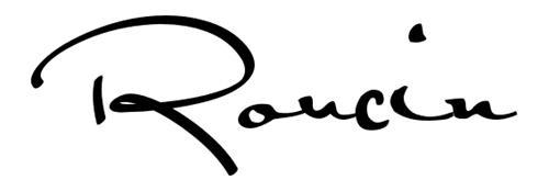 ROUCIN