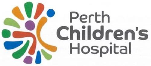 PERTH CHILDREN'S HOSPITAL