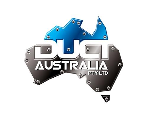 DUCT AUSTRALIA PTY LTD