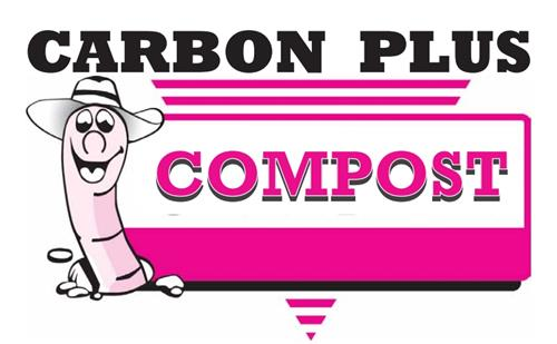 CARBON PLUS COMPOST