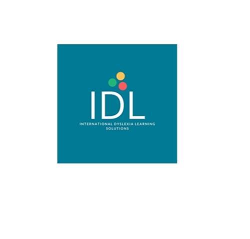 IDL INTERNATIONAL DYSLEXIA LEARNING SOLUTIONS Australia