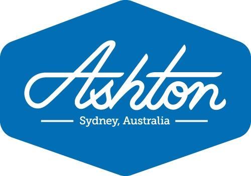 """Image result for ashton music logo"""""""