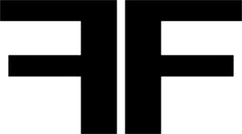 FF Australia Trademark - Reviews & Brand Information