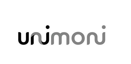 """Résultat de recherche d'images pour """"unimoni company"""""""