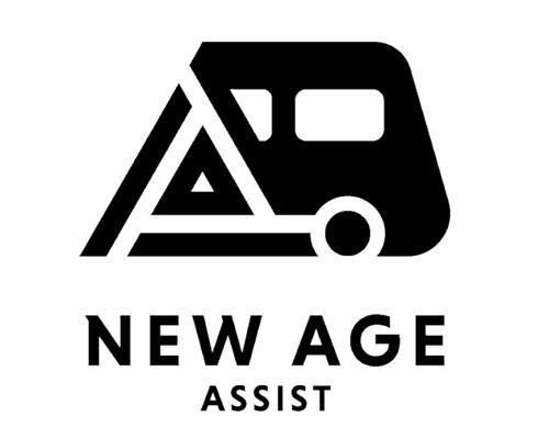 New age australia