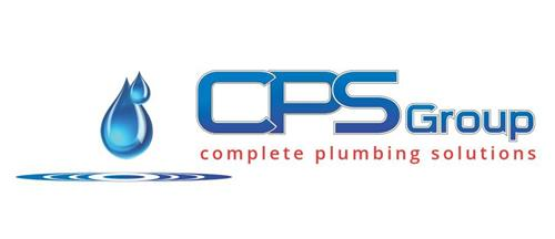 CPS GROUP COMPLETE PLUMBING SOLUTIONS Australia Trademark - Reviews