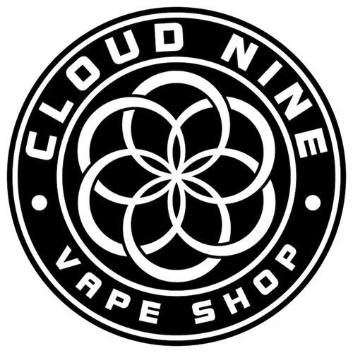 CLOUD NINE VAPE SHOP Australia Trademark - Reviews & Brand