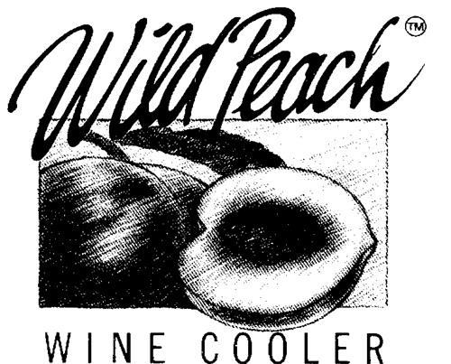 Wild Peach Wine Cooler Australia Trademark Reviews Brand
