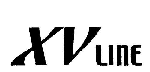 xv line australia trademark - reviews  u0026 brand information