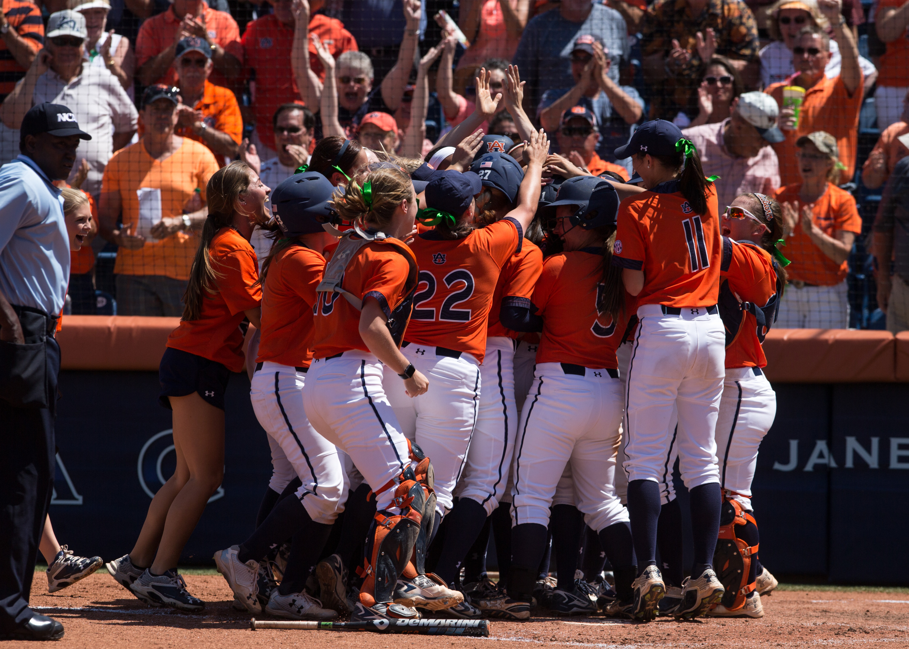 auburn softball announces fall schedule - auburn