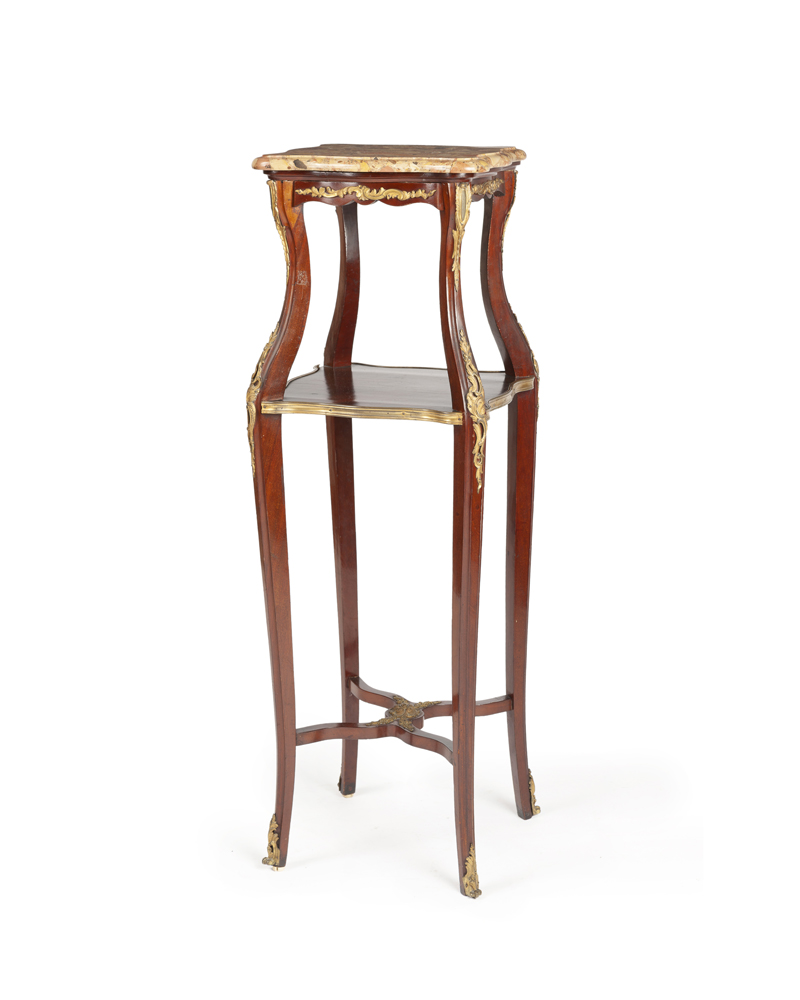 Astonishing Search Results For Page 495 John Moran Auctioneers Ibusinesslaw Wood Chair Design Ideas Ibusinesslaworg