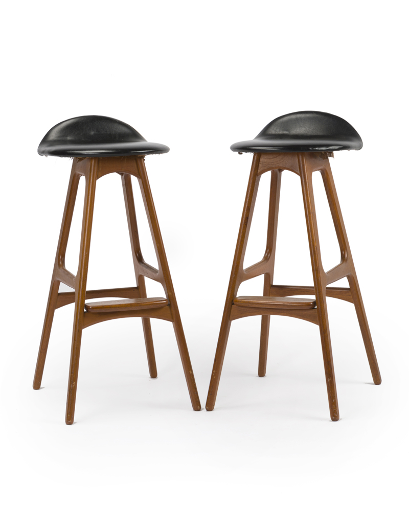 Stupendous Search Results For Hi Page 400 John Moran Auctioneers Uwap Interior Chair Design Uwaporg