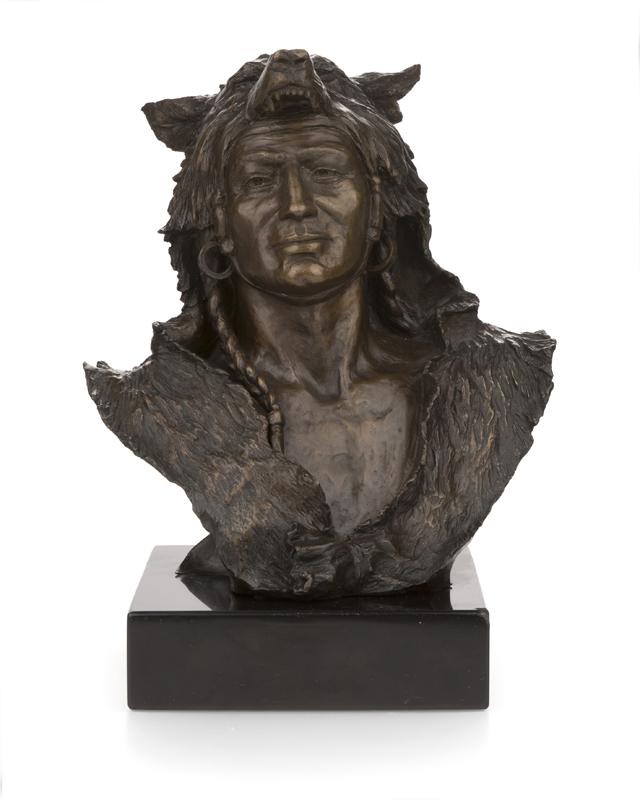 Catalog – John Moran Auctioneers