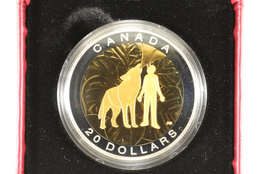 BIDALOT COIN AUCTION ONLINE MONDAY AUGUST 31ST, 2020 AT 7 PM EDT
