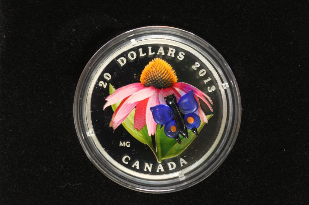 BIDALOT COIN AUCTION ONLINE MONDAY SEPT. 7TH, 2020 AT 7 PM EDT
