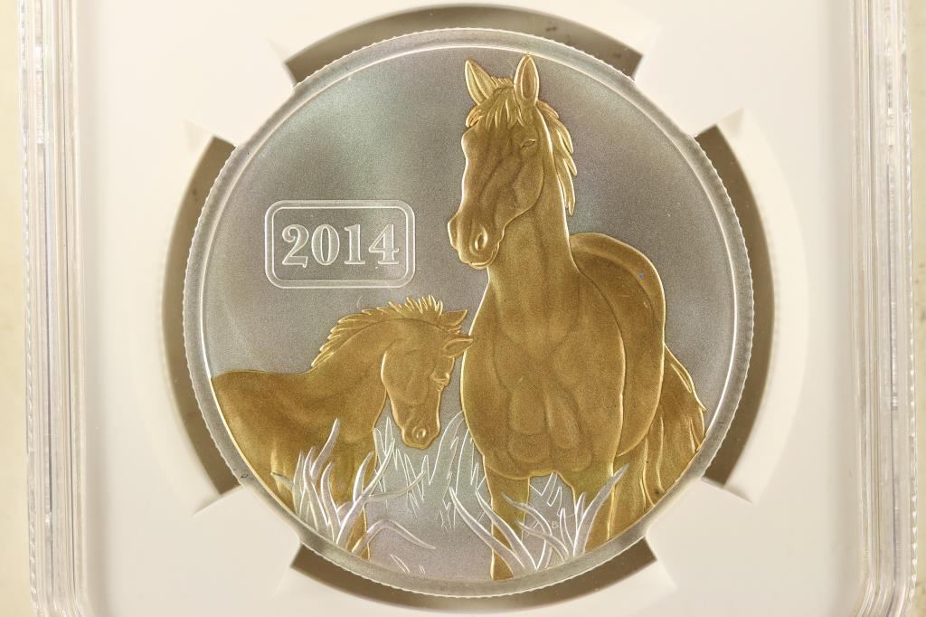BIDALOT COIN AUCTION ONLINE MONDAY DEC. 7TH, 2020 AT 7 PM EST