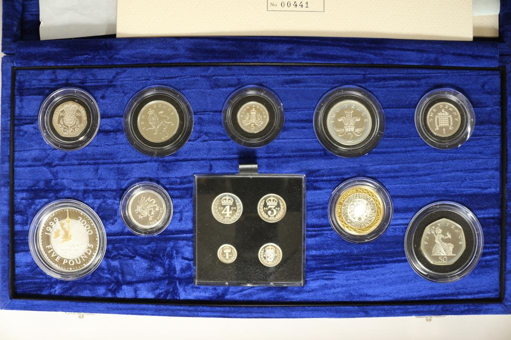 BIDALOT COIN AUCTION ONLINE MON. MAY 31ST, 2021 AT 7 PM EDT