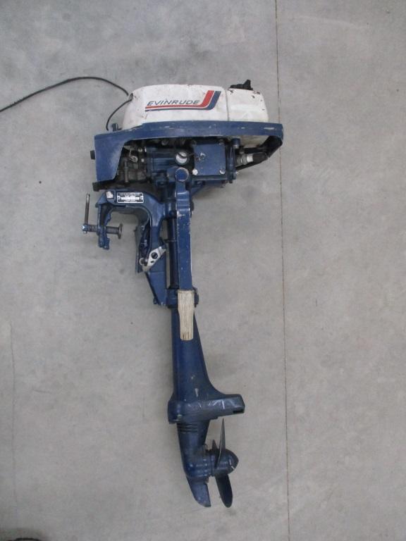 Img 6565