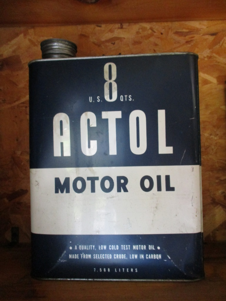 Actol Can