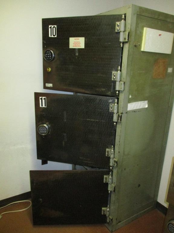 Img 9963