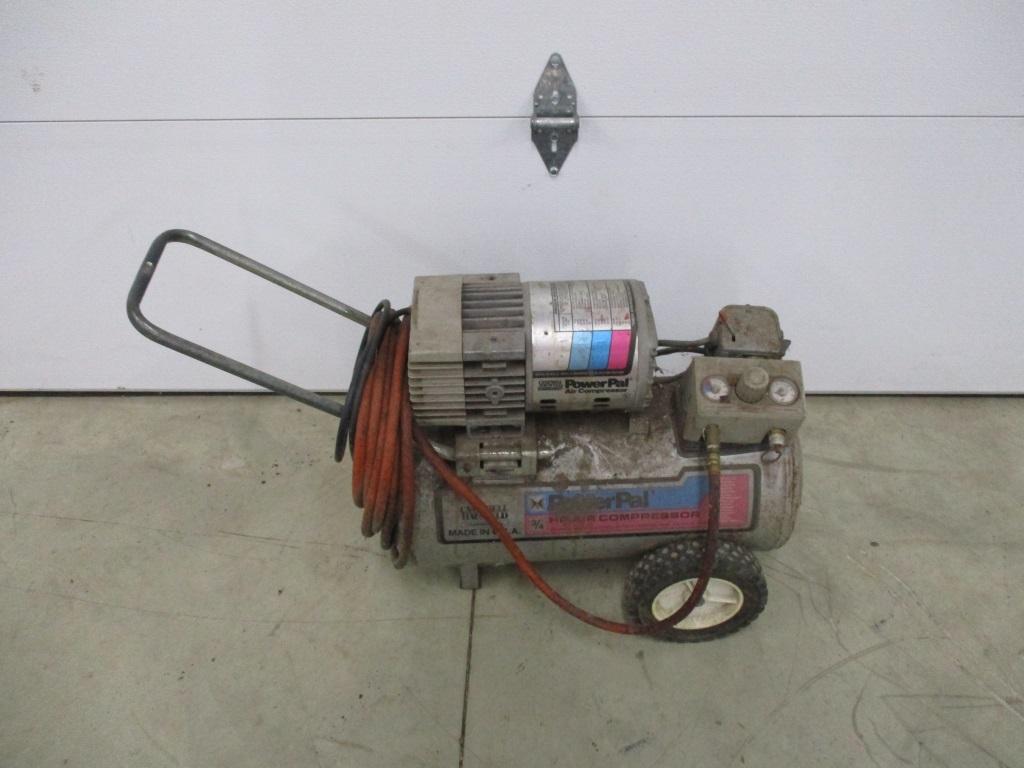 Img 0181