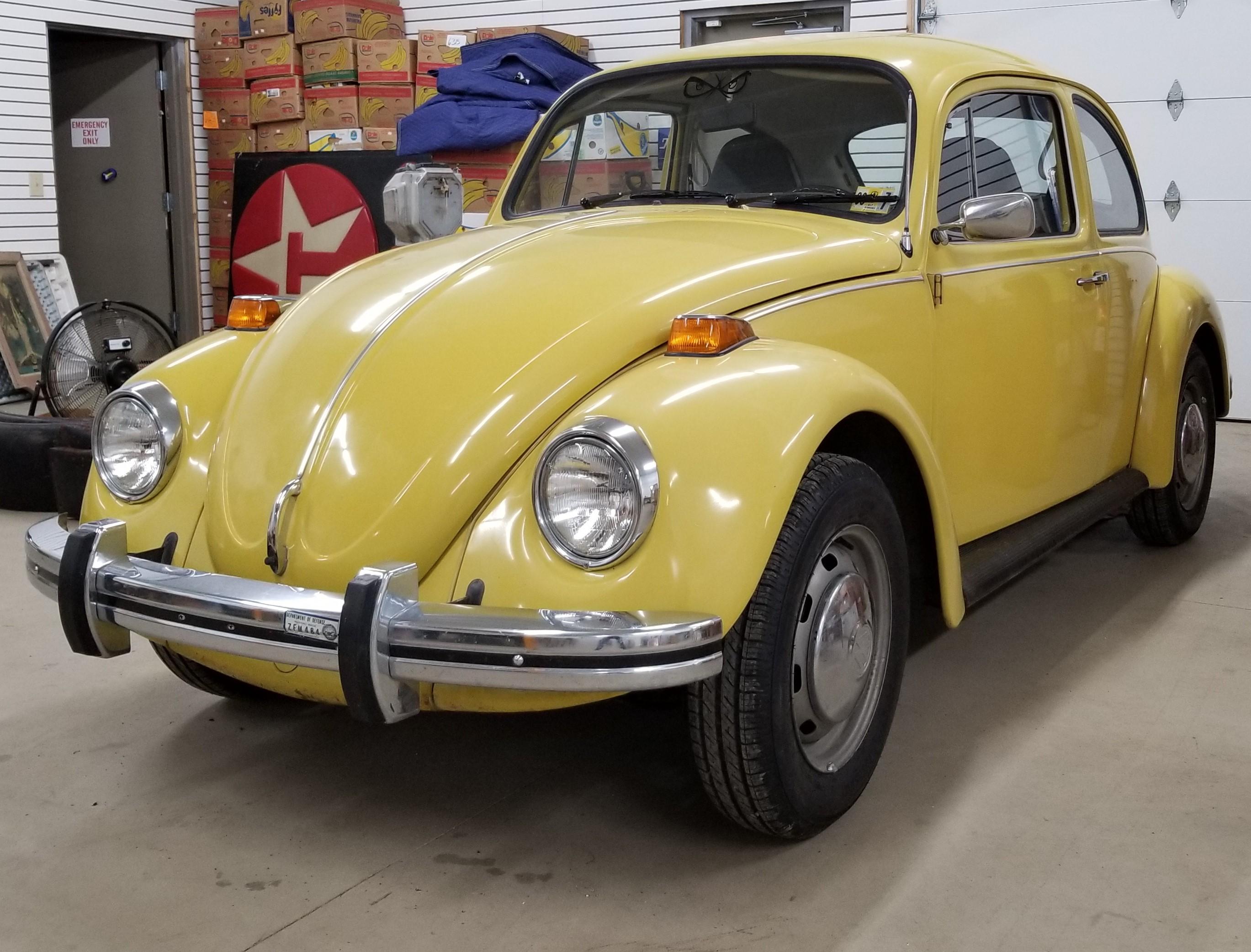 Bug1a