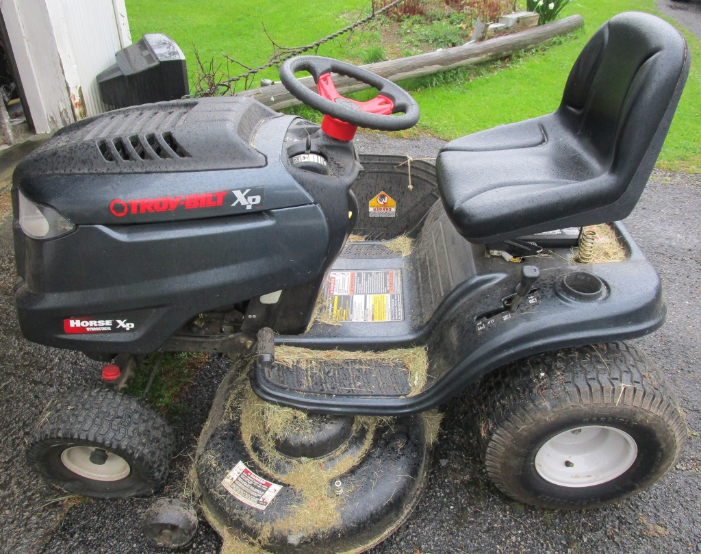 Moving Auction – Saturday, May 22, 2021 At 9:00AM