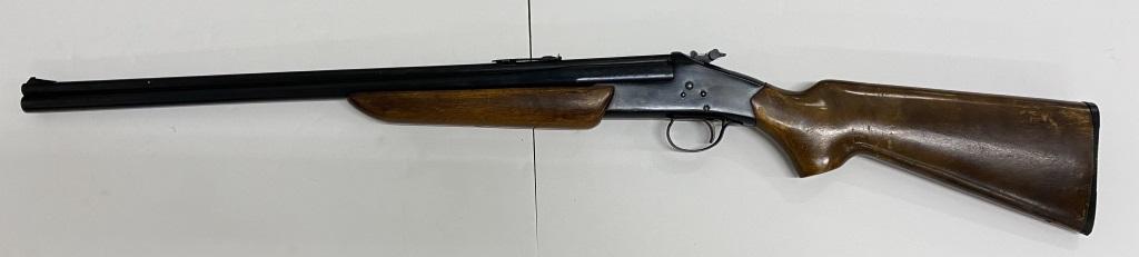 Img E1181