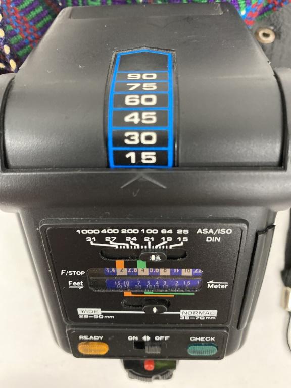 1035 2