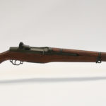 Spring Military & Firearms Auction