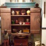 Spectacular 2 Day Antique & Primitive Auction In Sussex County, NJ