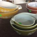 Antiques, Collectibles, Furniture And More!