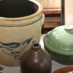 Day 2 Of The TWO-DAY EXCEPTIONAL ANTIQUE AUCTION