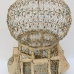 Estate Auction – Primitives, Depression Glass, Collectibles & More