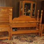 PA House & Duckloe Furniture, Primitives, MCM, Collectibles, Coins & More