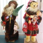Antiques, Collectibles, New Gift Items, Furniture & More