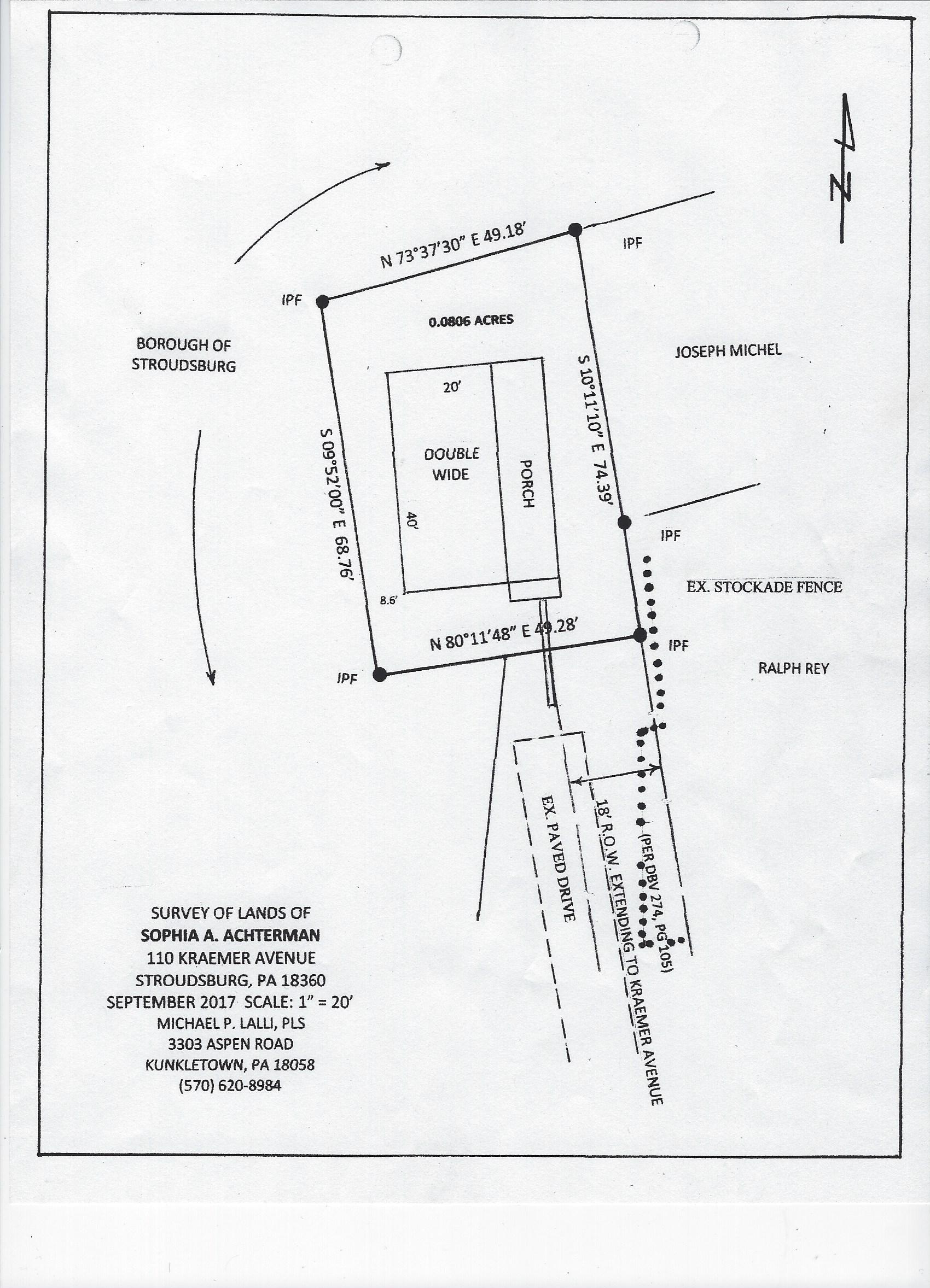 Map-0011
