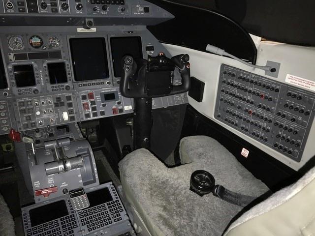Learjet 45 (18)