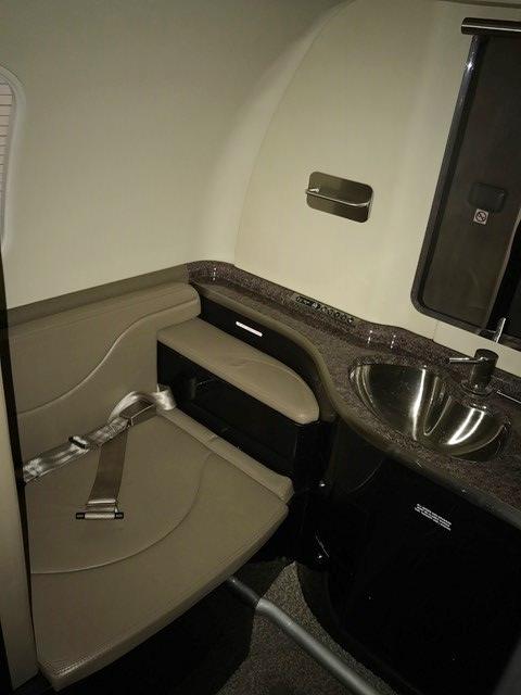 Learjet 45 (15)