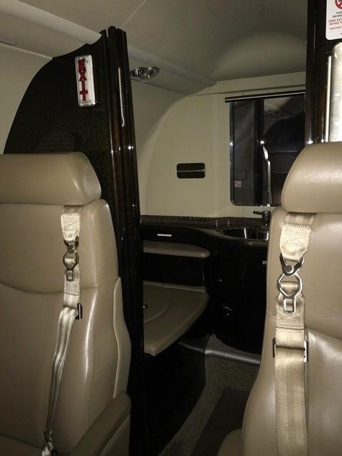 Learjet 45 (13)