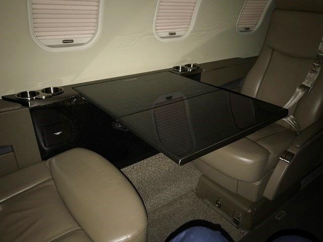 Learjet 45 (12)