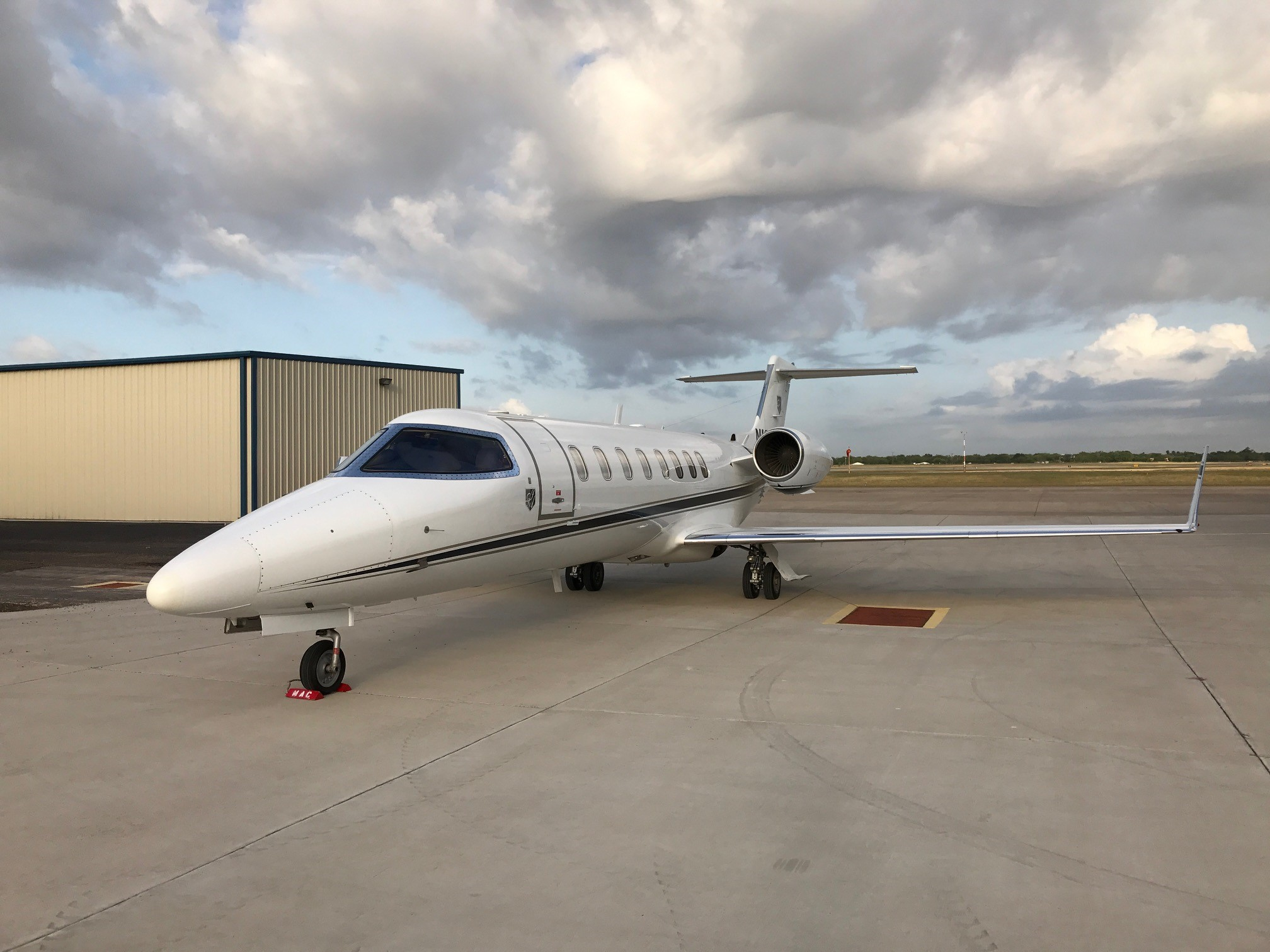 Learjet 45 High Res (8)