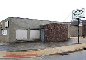 Live Auction: Commercial Building In Kankakee, IL