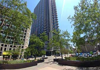 Live Auction: Two Condos In Chicago, IL