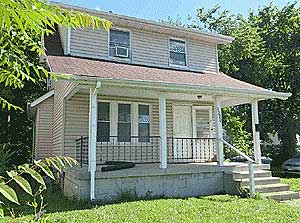 Live Auction: (15) 2 & 3 Bdrm Single Family Homes In Columbus, OH