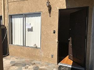 Live Auction: Condo Unit (7301 Lennox Ave., Unit D2) In Van Nuys, CA