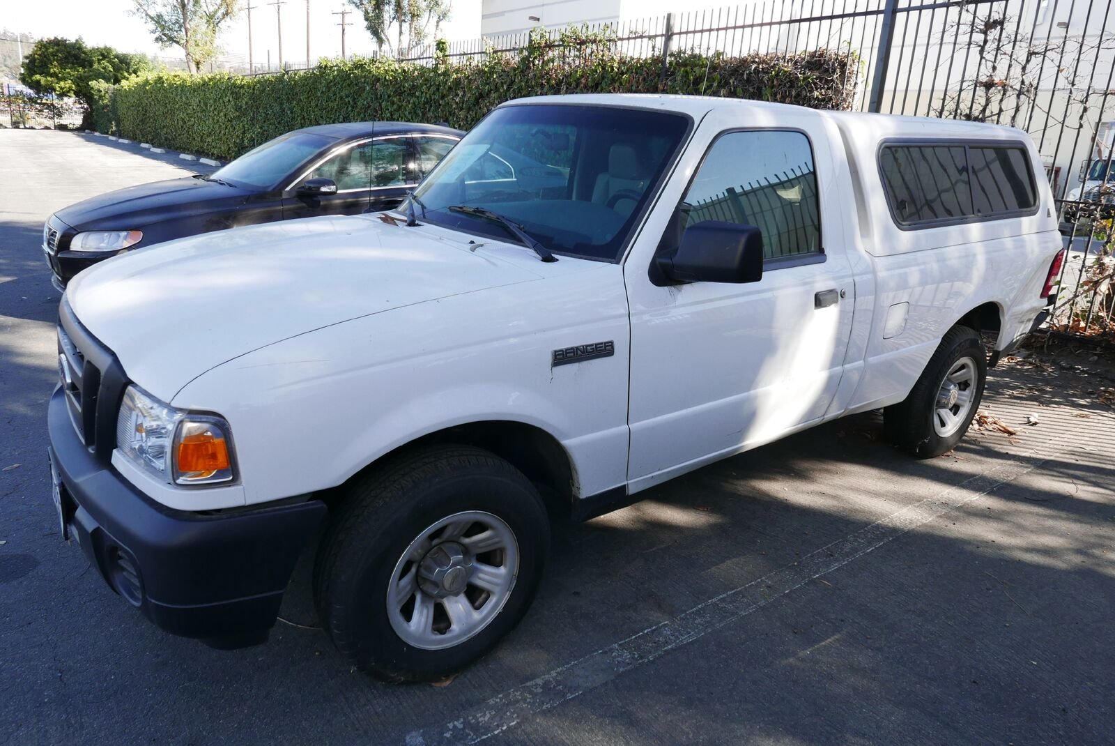 2009 Ford Ranger (1)_preview