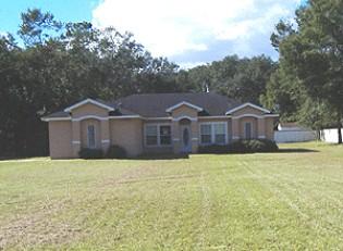 Live Auction: Single Family Home In Jacksonville, FL