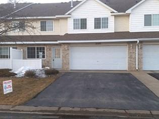 Live Auction: Condominium Unit In Lakeville, MN