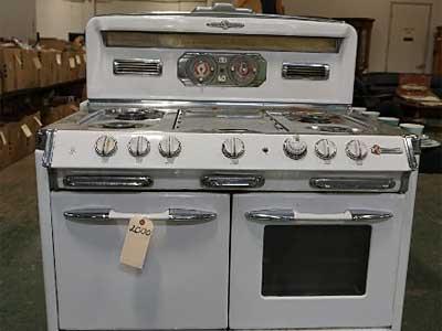 Tools-Electronics-Appliances-Misc-7